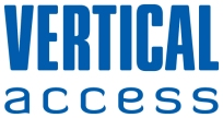 VA-logo-blue-text-large